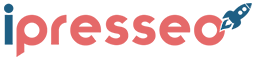 Logo iPresseo